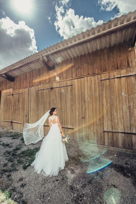 weddingsummer2018xxc085