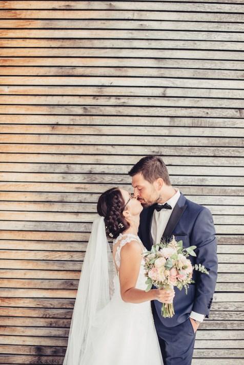 weddingsummer2018xxc113