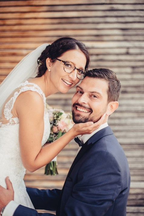 weddingsummer2018xxc122