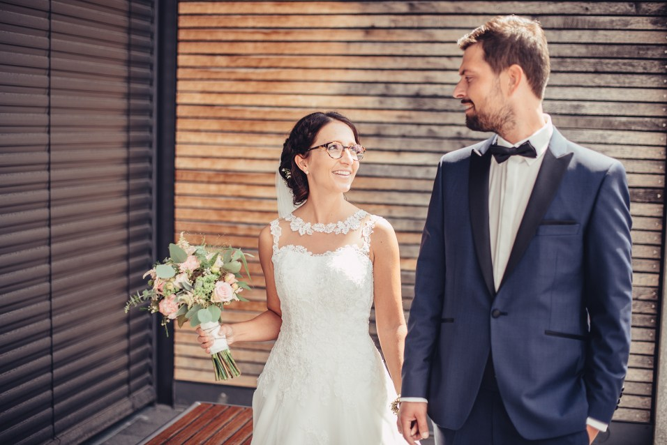 weddingsummer2018xxc126