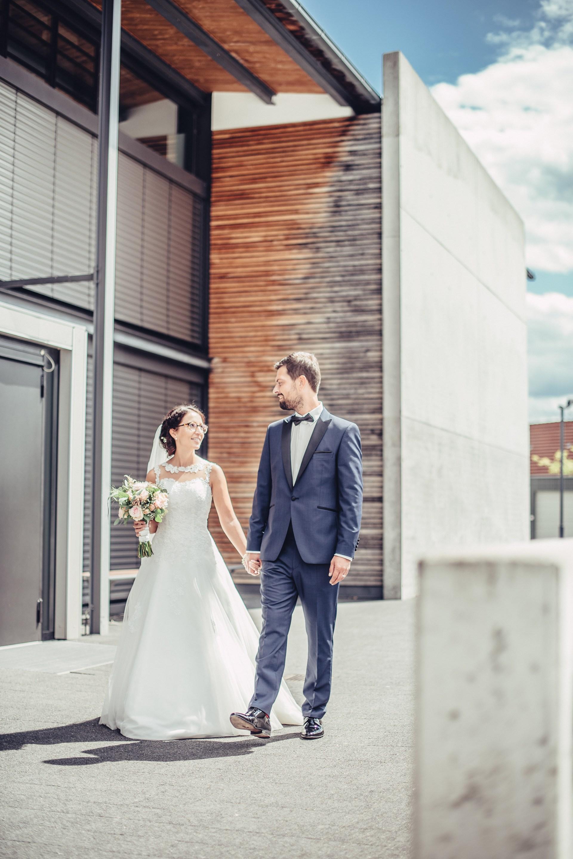 weddingsummer2018xxc131