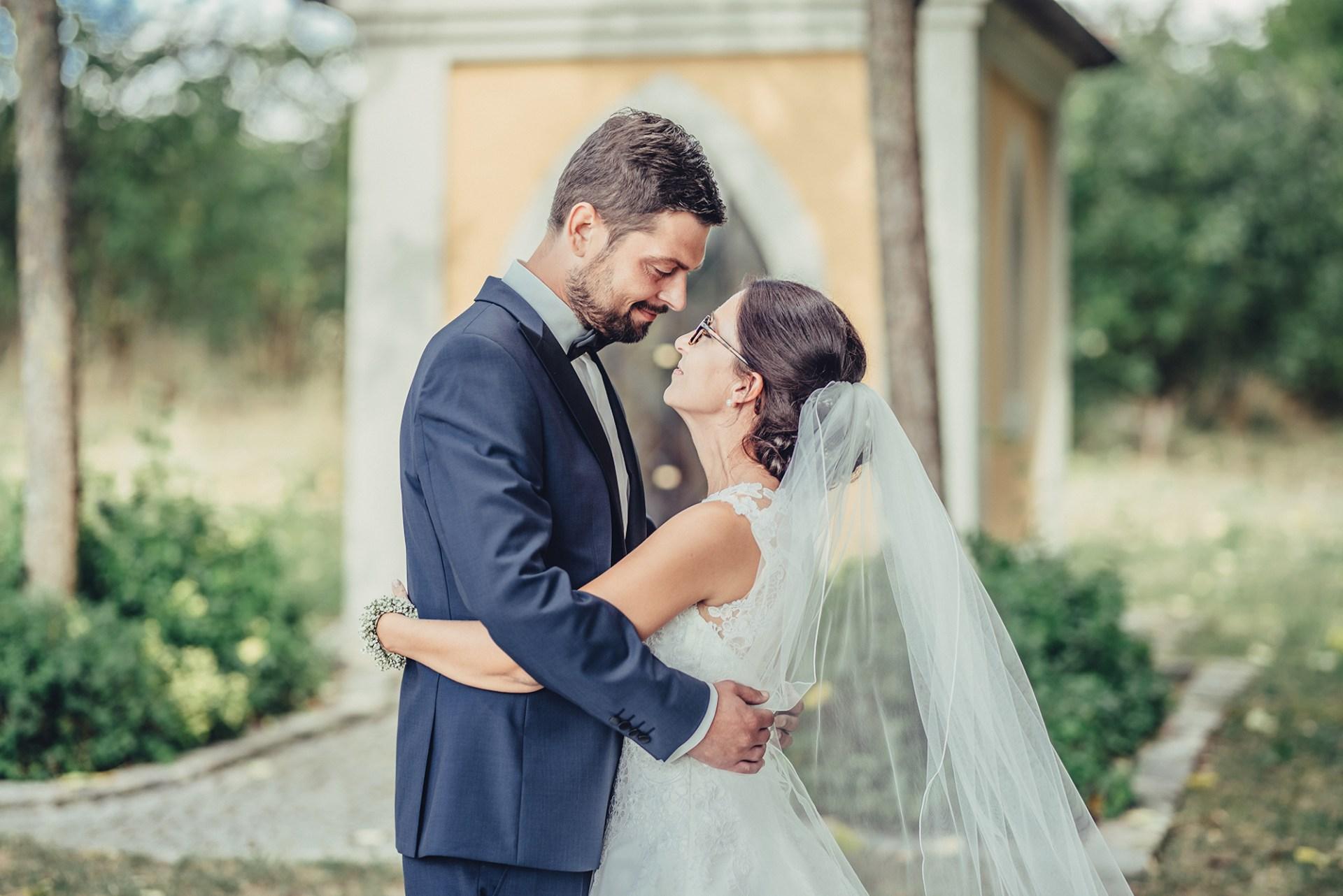 weddingsummer2018xxc136