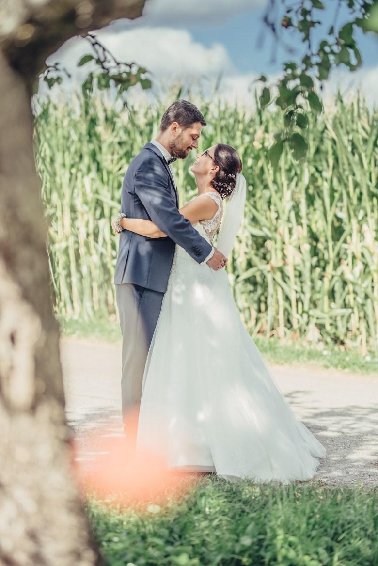 weddingsummer2018xxc156