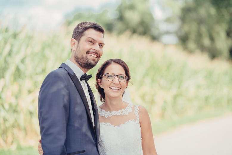 weddingsummer2018xxc173