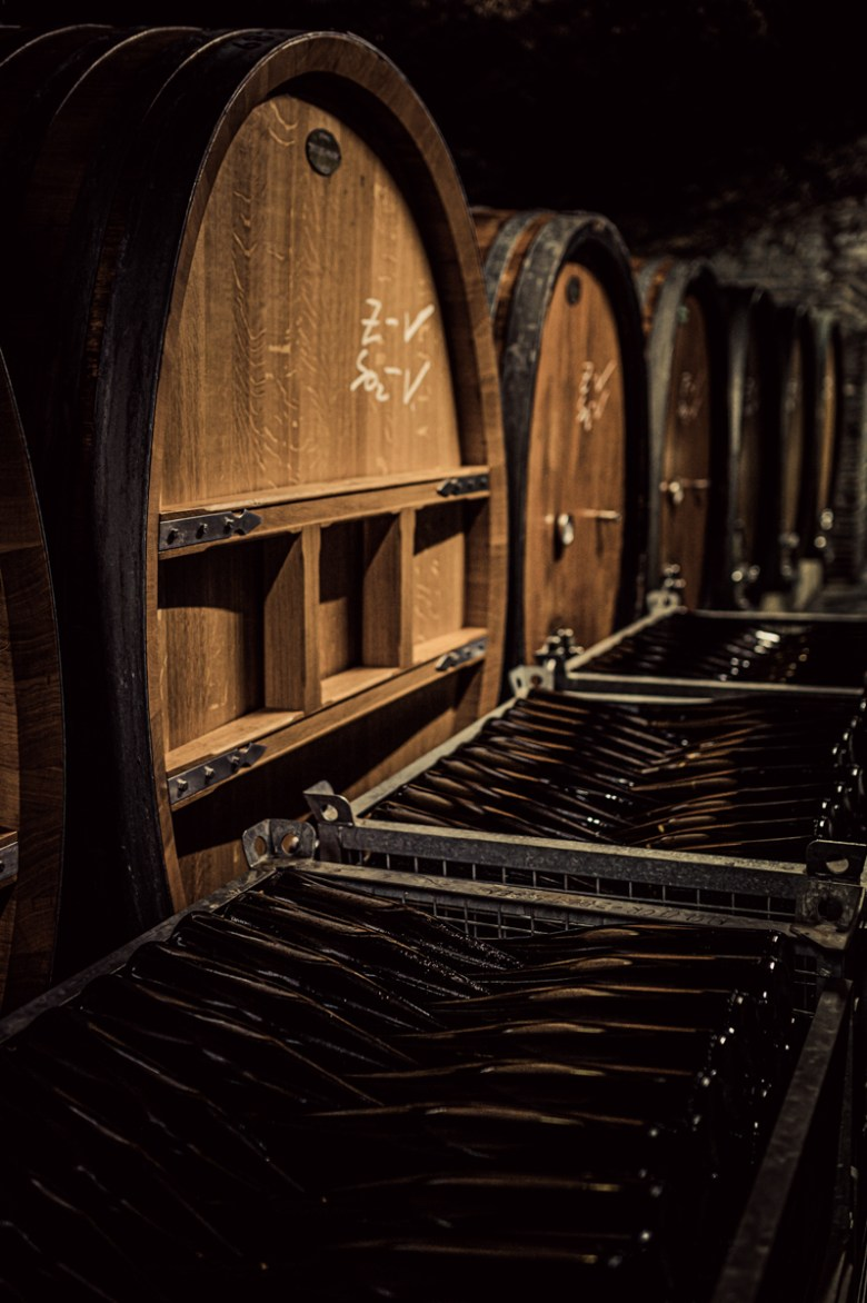 German Wine Tour frumolt photography small size-61