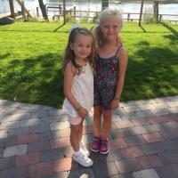 Vlogg två dagar på Fårup sommerland