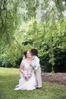 weddings_0027