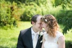 weddings_0052