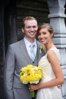 weddings_0059