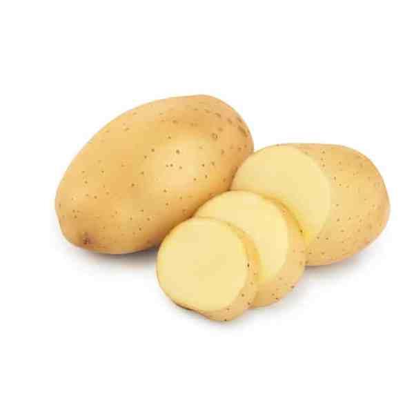 patata primor