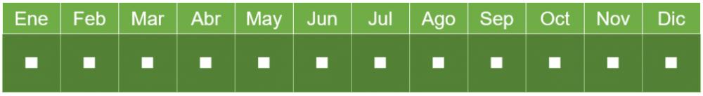 calendario_aguacate