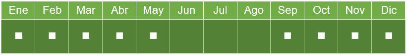 calendario_chirimoya