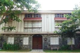Casa Tondo