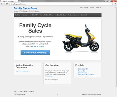familycyclesales-com-01