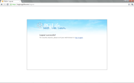login-pgilife-com03_small