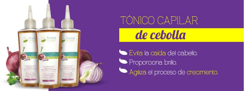 tonico-capilar-cebolla-frutos-del-paraiso