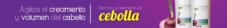 shampoo-tratamiento-de-cebolla