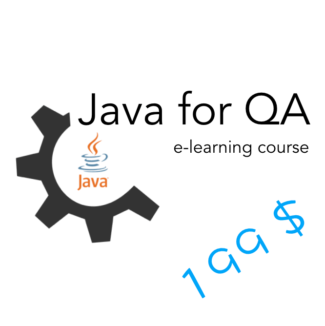 Java tutorials and tips, Spring and Hibernate examples