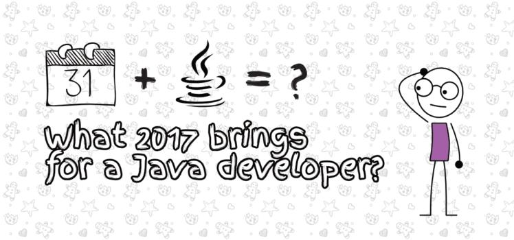 Java & Scala tutorials! Spring & Hibernate, Play examples