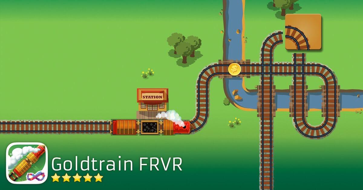frvr free games for