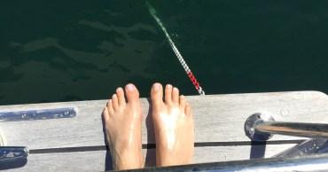 Sailorlife - Anchoring