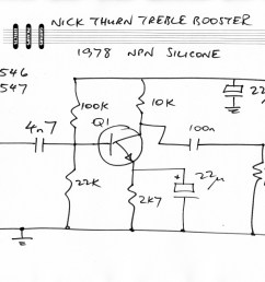 treble booster circuit wiring diagrams u2022 ford ammeter wiring diagram http www365gtc4com gallery albumaspx [ 1169 x 826 Pixel ]