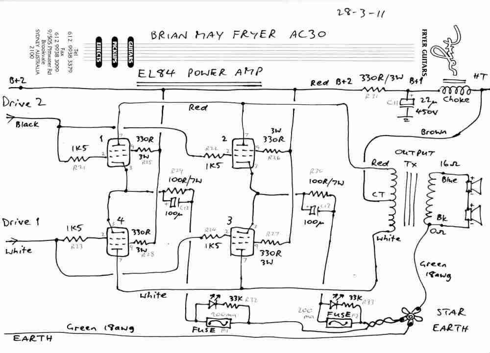 medium resolution of ac30bm schematic el84 power amp jpg