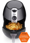Cozyna best Air Fryer