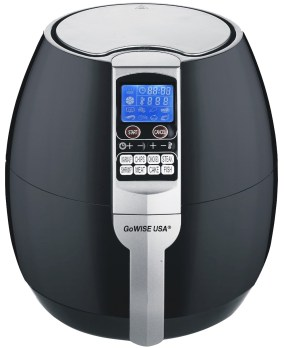 GoWISE Electric Air Fryer