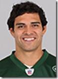New York Jets 2009 Football Headshots