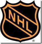 NHLogo