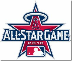 all star game 2010