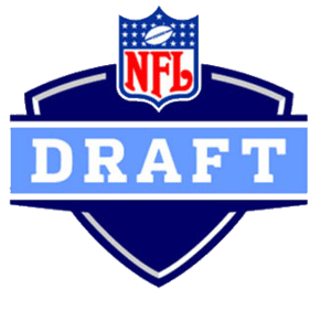 National Football League Draft