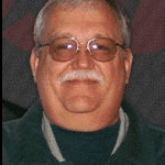 Bob Karlovec