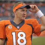 P Manning