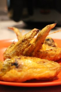 airfryer-chicken-wings-3