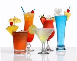 法語助手 法漢-漢法詞典 cocktail是什么意思_cocktail的中文解釋和發音_cocktail的翻譯_cocktail怎么讀