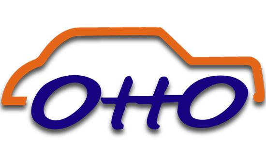 OTTOl550x340