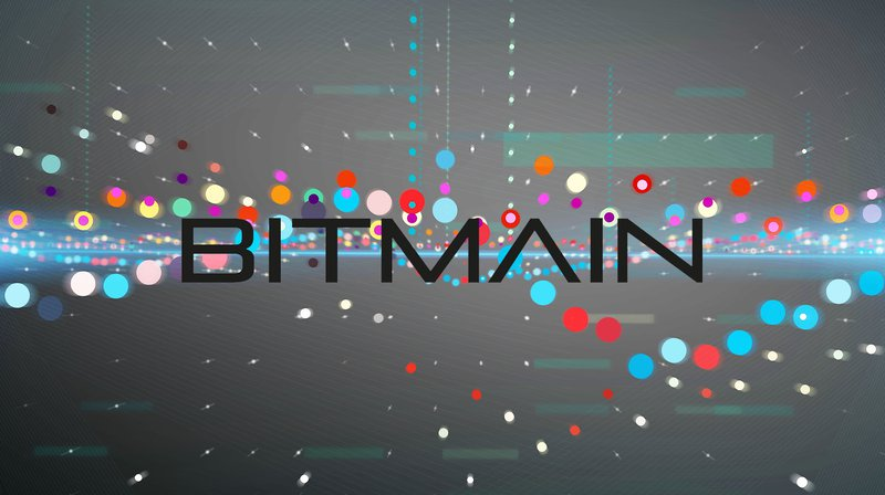 Chinese Cryptomining Chip Giant Bitmain Is Considering an IPO