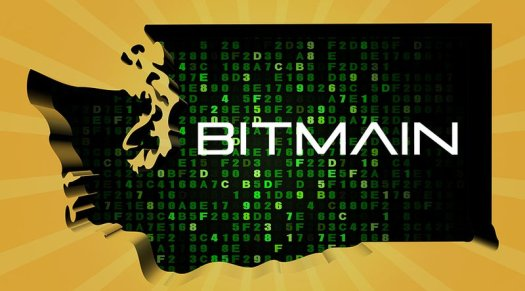 Bitmain Explores More Sites for Bitcoin Mining Expansion