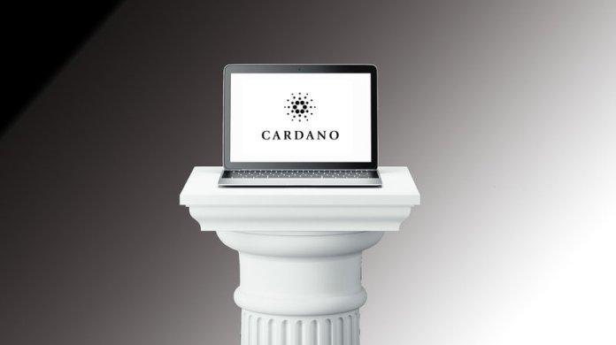 cardano use case
