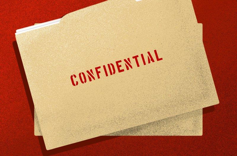 Coinbase confidential.jpg
