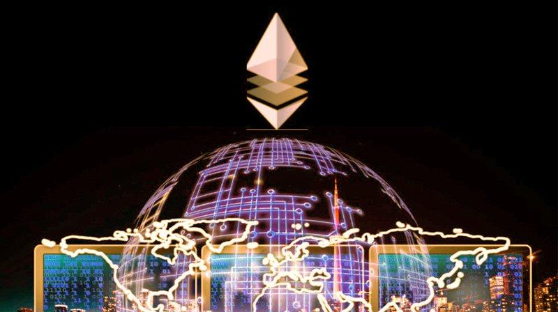 Enterprise Ethereum Alliance Expansion Announcement