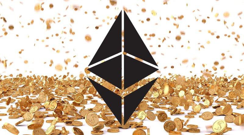 Ethereum Foundation Grants Program