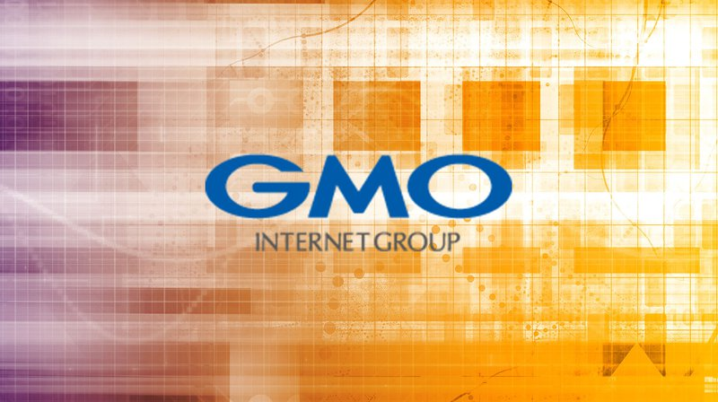GMO Internet Group Launches Massive Bitcoin Mining Operation With 7 nm Chips