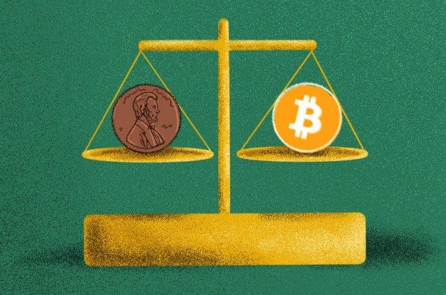 IBM_millionbtc.width-800 IBM Exec Forecasts a Million-Dollar Bitcoin — When a Sat Will Equal a Cent