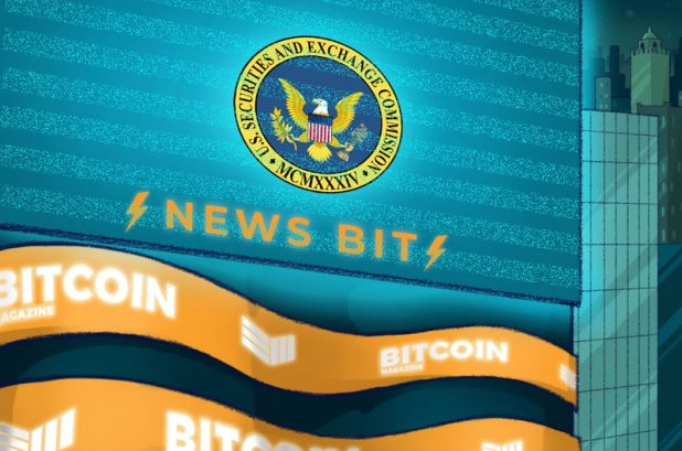 """Publicly Traded Crypto Exchange"" Bitcoin Generation Hit by SEC Sanctions"