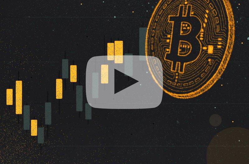 Price Analysis Video.jpg