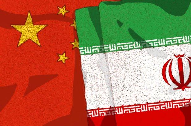 Chinese Bitcoin Miners Suffer in Iran Despite Cheap Power