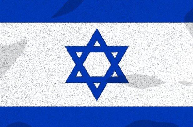 Israeli Police, FBI Apprehend Owners of Darknet Site Deep Bot Web